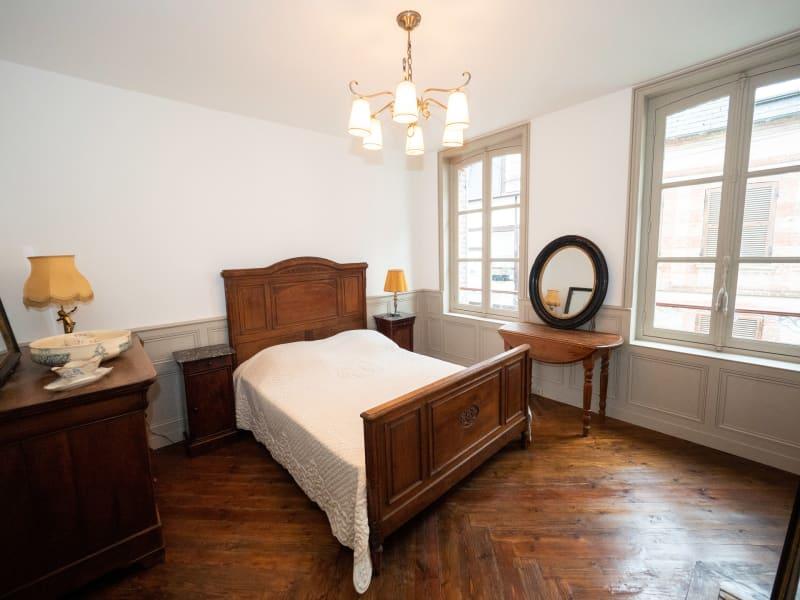 Sale house / villa Trouville-sur-mer 848000€ - Picture 8