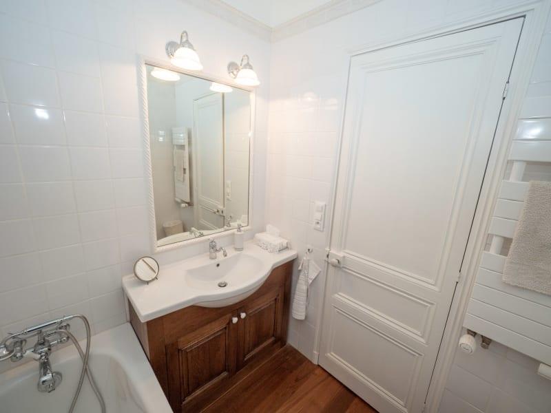 Sale house / villa Trouville-sur-mer 848000€ - Picture 9