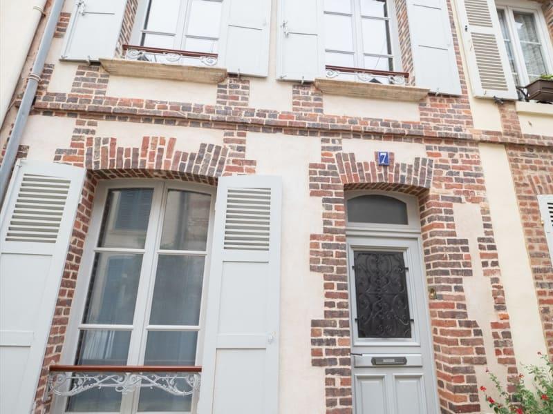Sale house / villa Trouville-sur-mer 848000€ - Picture 11