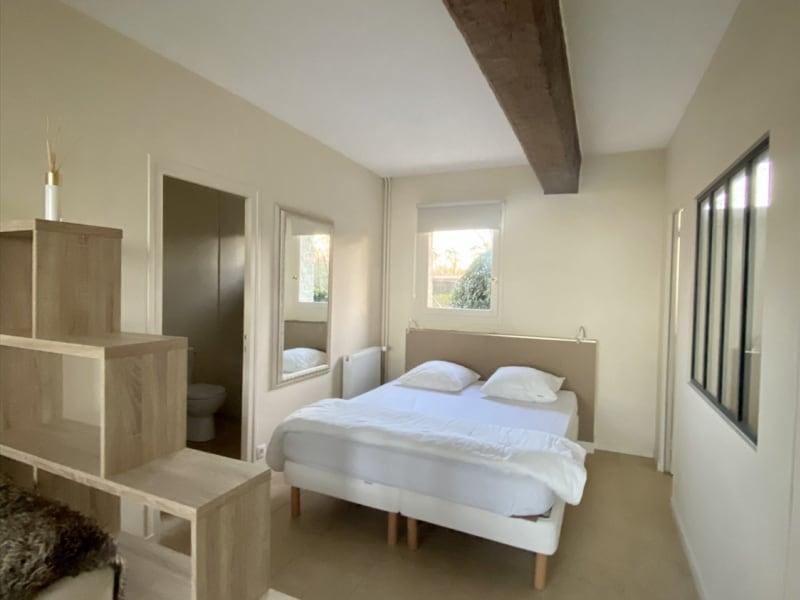 Verkauf wohnung Tourgéville 222600€ - Fotografie 6