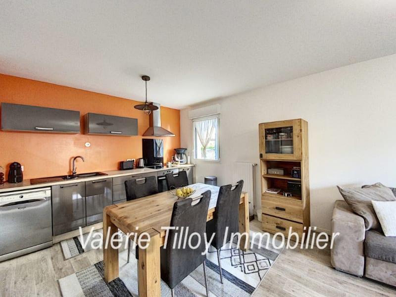 Vente appartement Bruz 209900€ - Photo 4