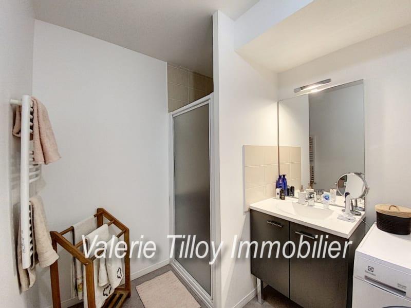 Vente appartement Bruz 209900€ - Photo 6