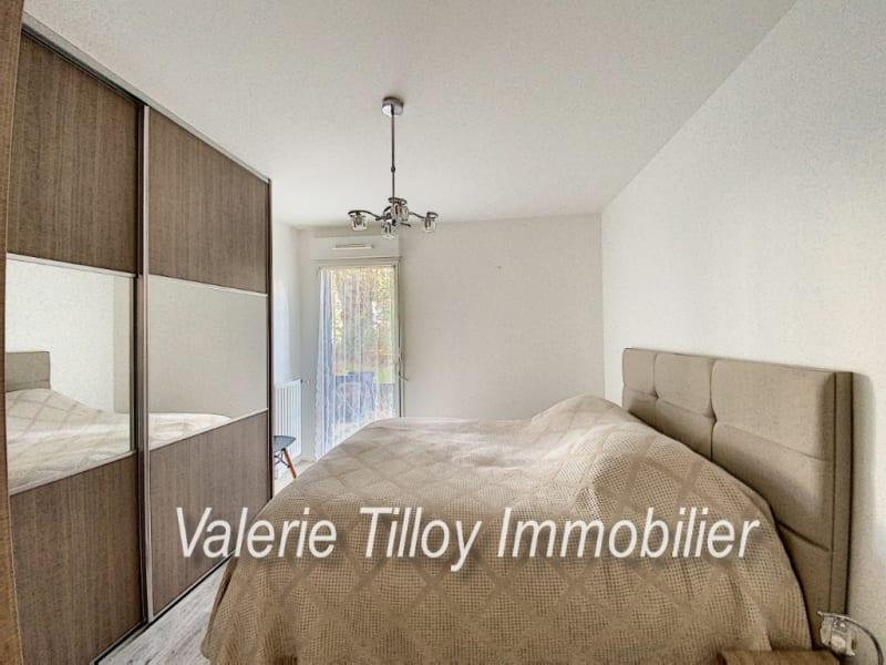 Vente appartement Bruz 209900€ - Photo 7