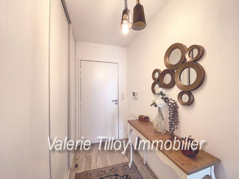 Vente appartement Bruz 209900€ - Photo 9