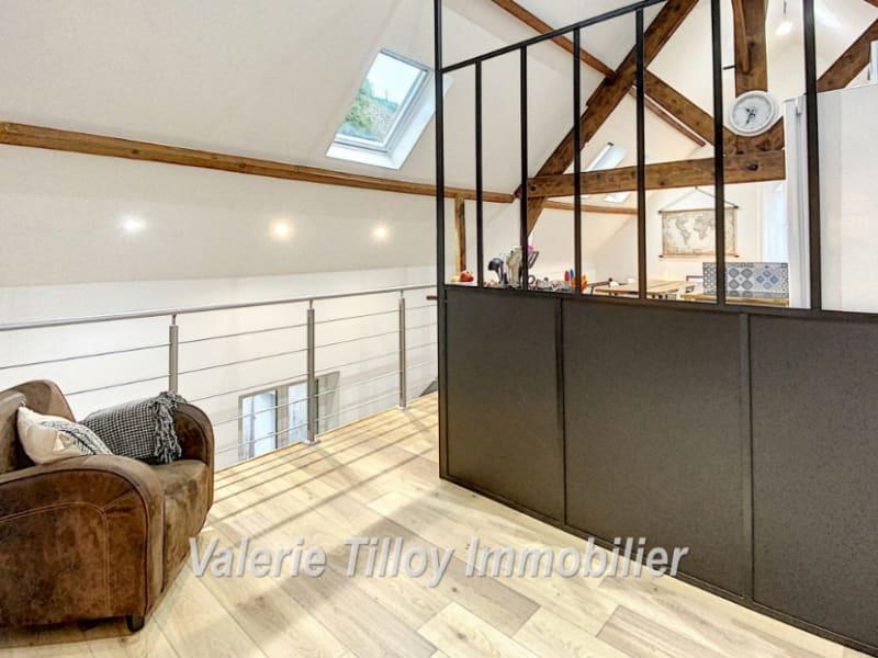 Verkauf wohnung Cancale 279450€ - Fotografie 3