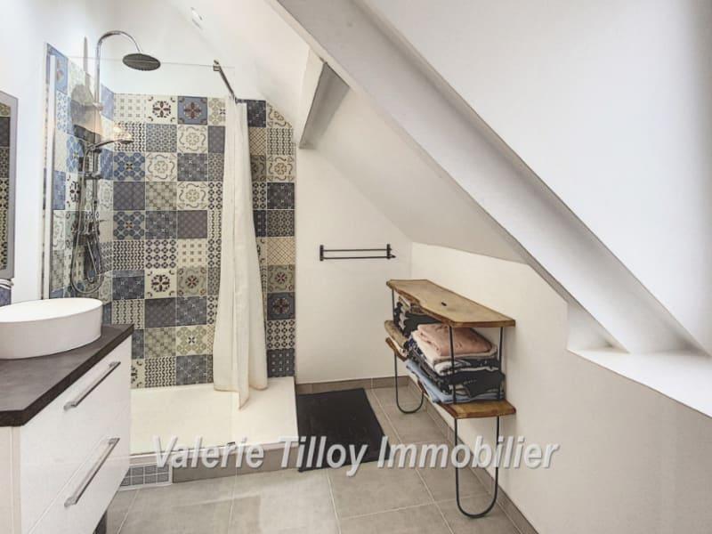 Verkauf wohnung Cancale 279450€ - Fotografie 5