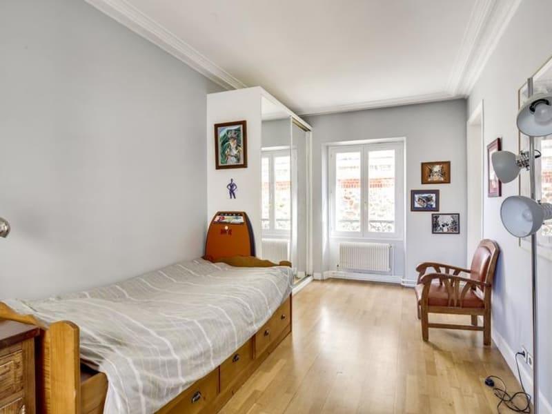 Sale apartment Versailles 899000€ - Picture 5