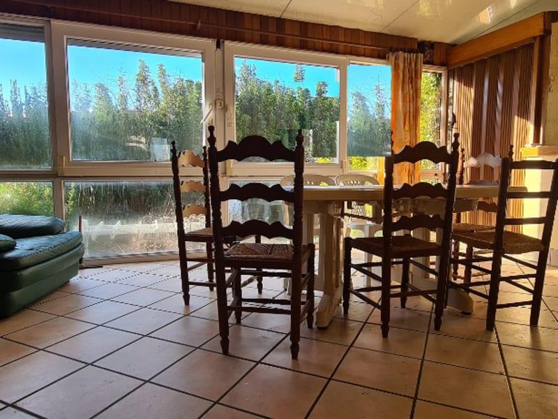 Sale house / villa Quimper 169900€ - Picture 3