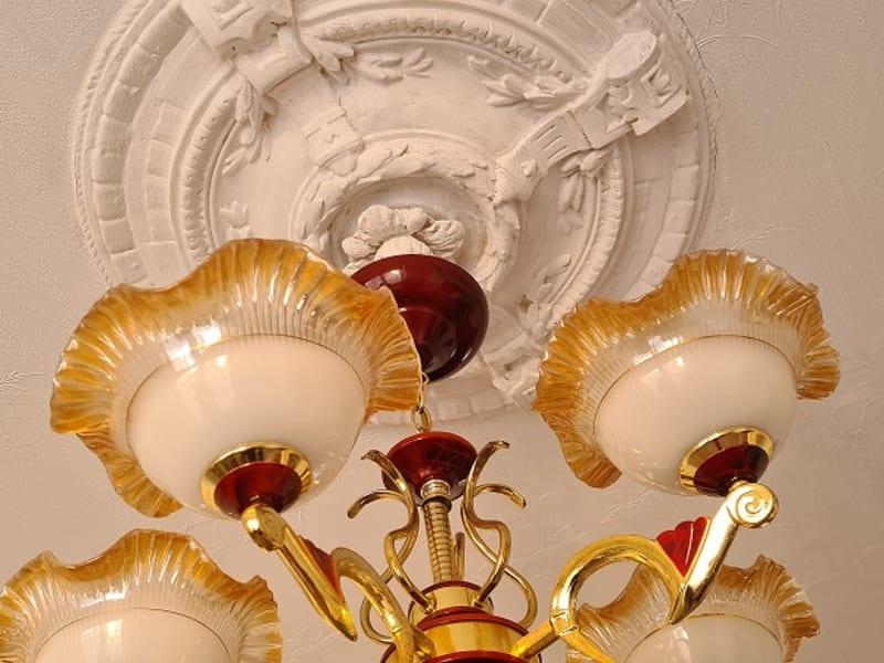 Sale house / villa Quimper 169900€ - Picture 4