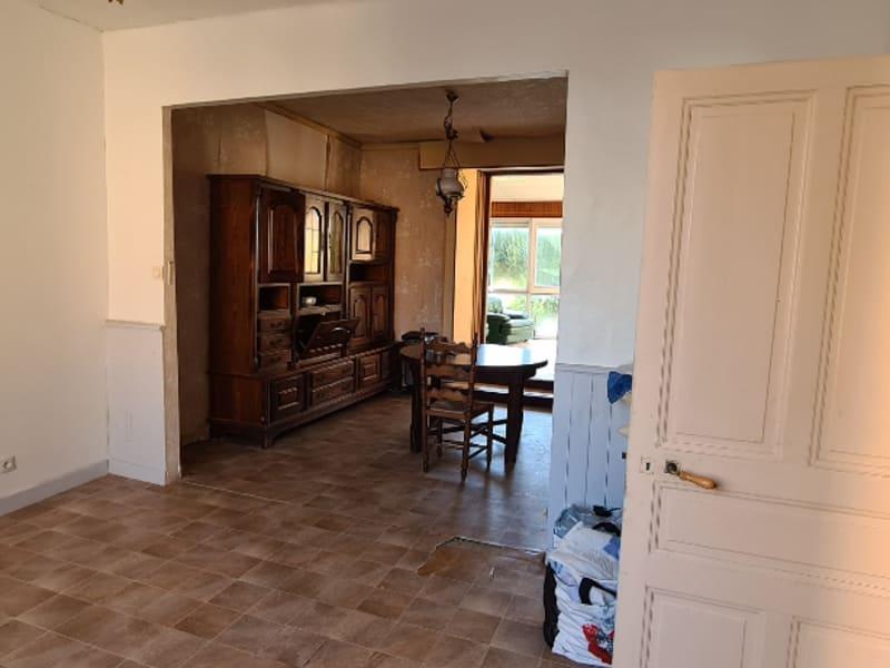Sale house / villa Quimper 169900€ - Picture 5