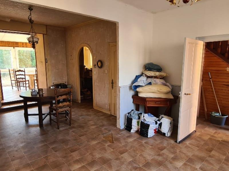 Sale house / villa Quimper 169900€ - Picture 8