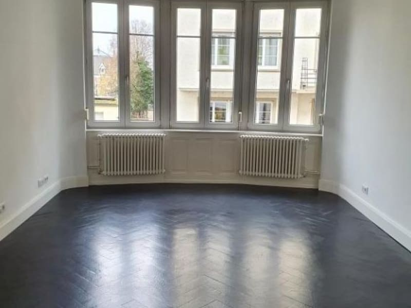 Rental apartment Strasbourg 1300€ CC - Picture 3
