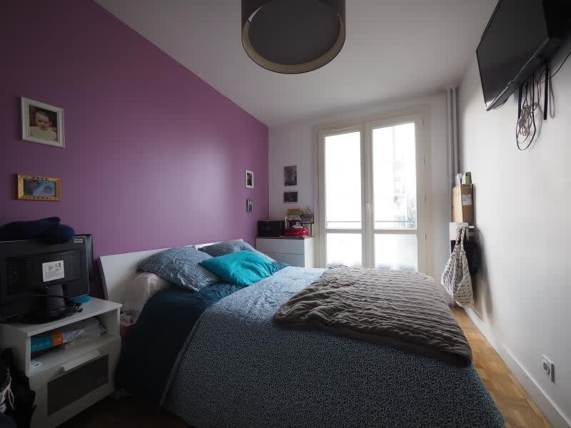 Vente appartement Bois d arcy 189 000€ - Photo 6