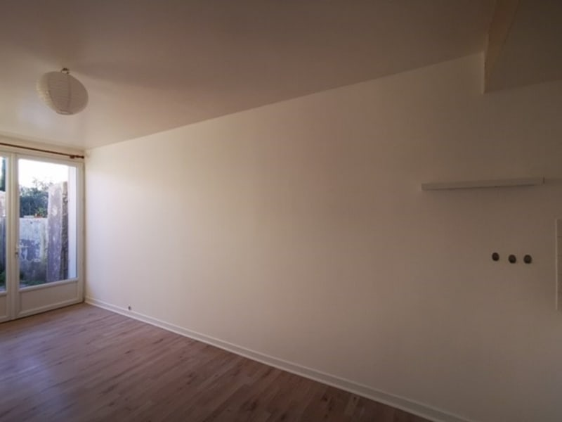 Rental apartment Talence 525€ CC - Picture 2