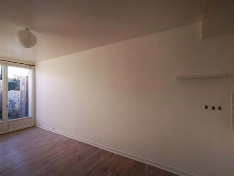 Alquiler  apartamento Talence 525€ CC - Fotografía 2