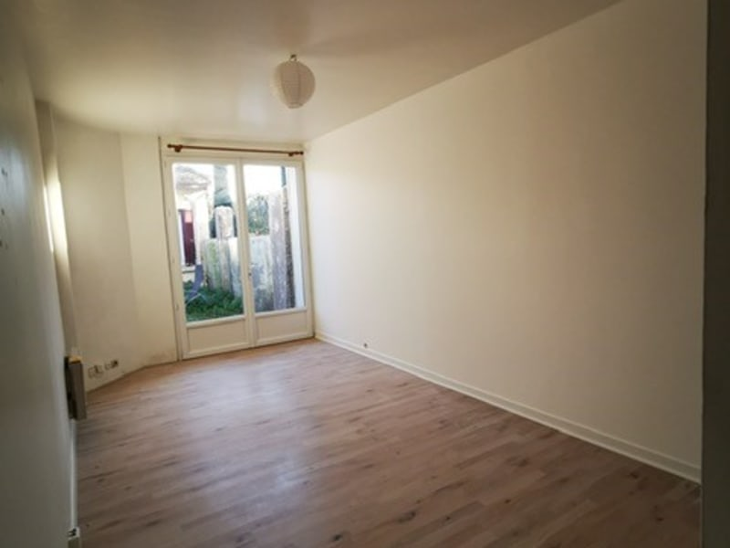 Rental apartment Talence 525€ CC - Picture 3