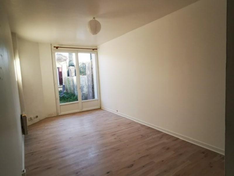 Alquiler  apartamento Talence 525€ CC - Fotografía 3