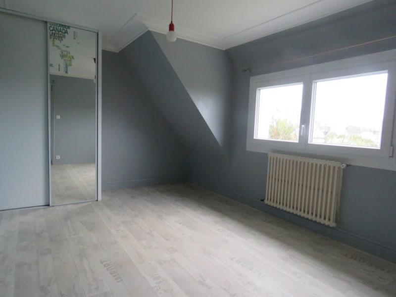 Vente maison / villa Treffiagat 263000€ - Photo 6