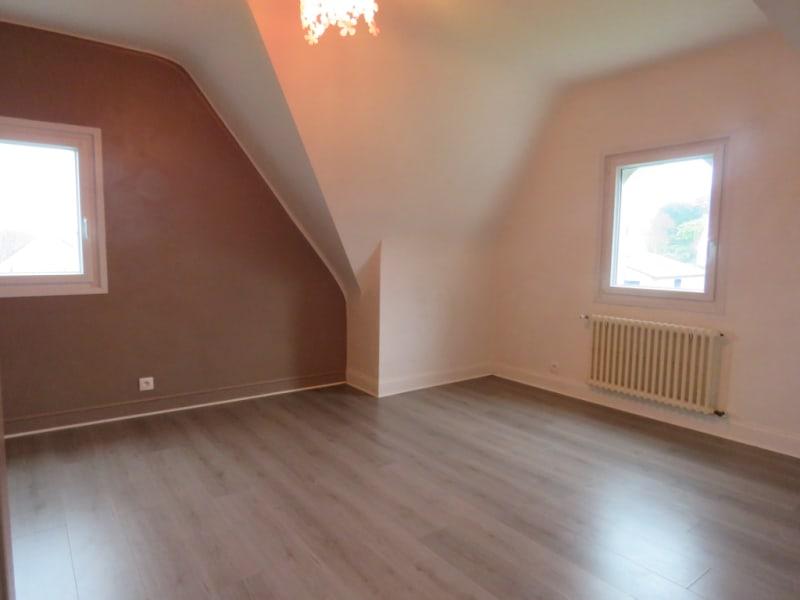 Vente maison / villa Treffiagat 263000€ - Photo 7