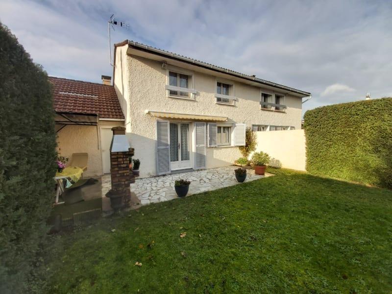 Vente maison / villa Le plessis pate 279000€ - Photo 1