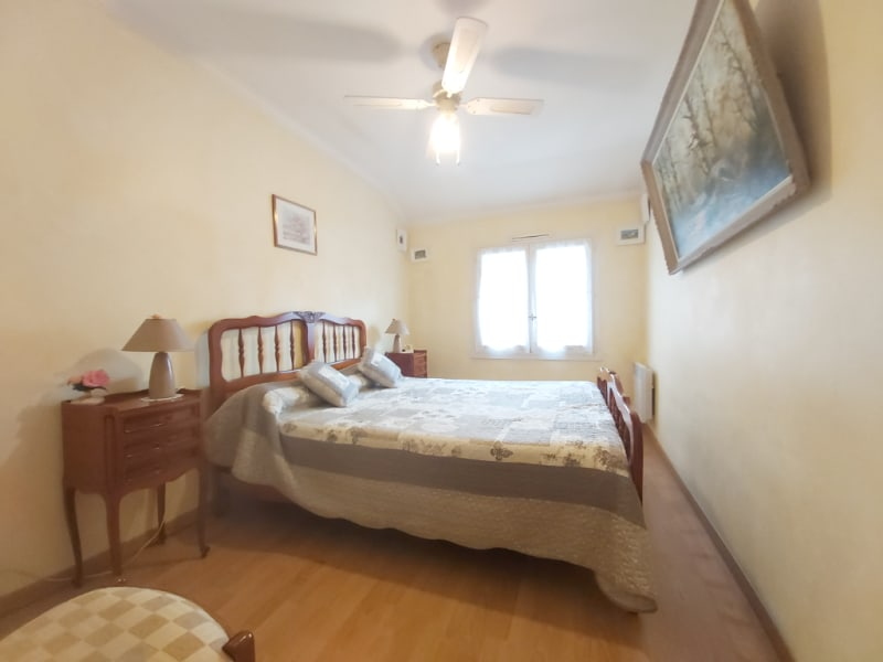 Vente maison / villa Le plessis pate 279000€ - Photo 5