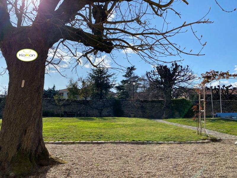 Vente de prestige maison / villa Millery 1200000€ - Photo 4