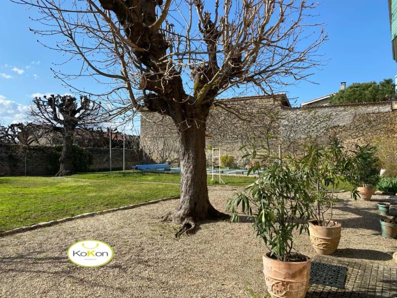 Vente de prestige maison / villa Millery 1200000€ - Photo 6
