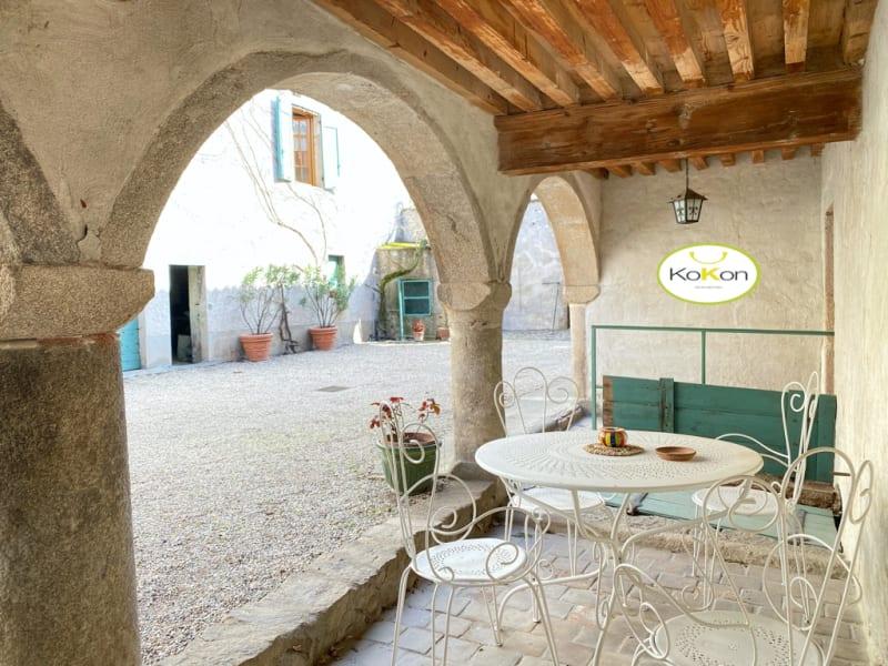Vente de prestige maison / villa Millery 1200000€ - Photo 14
