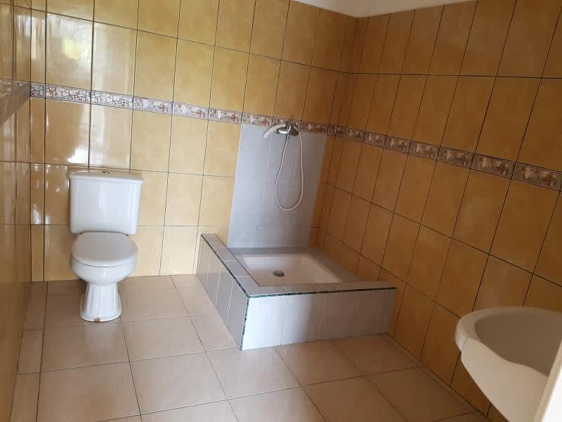 Vente appartement Tan rouge 69 000€ - Photo 3