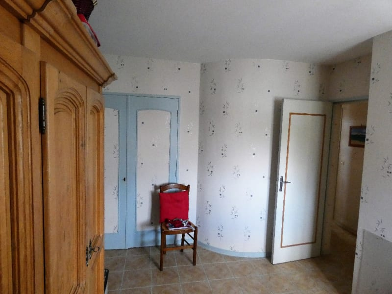 Vente maison / villa Saint georges de didonne 199 500€ - Photo 6