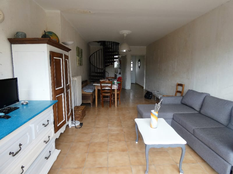 Vente maison / villa Saint georges de didonne 199 500€ - Photo 10