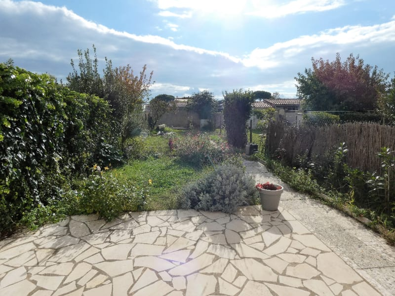 Vente maison / villa Saint georges de didonne 199 500€ - Photo 12