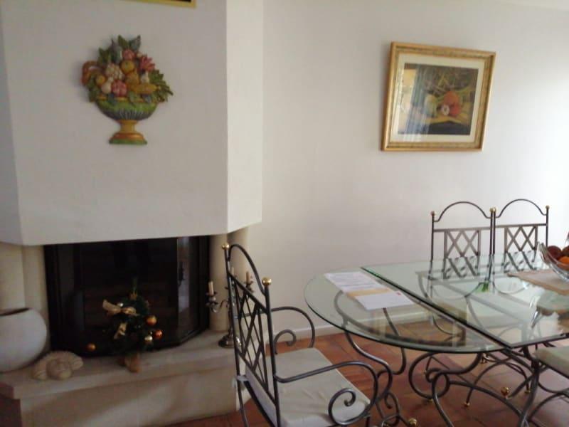Vente maison / villa Aix en provence 464000€ - Photo 2