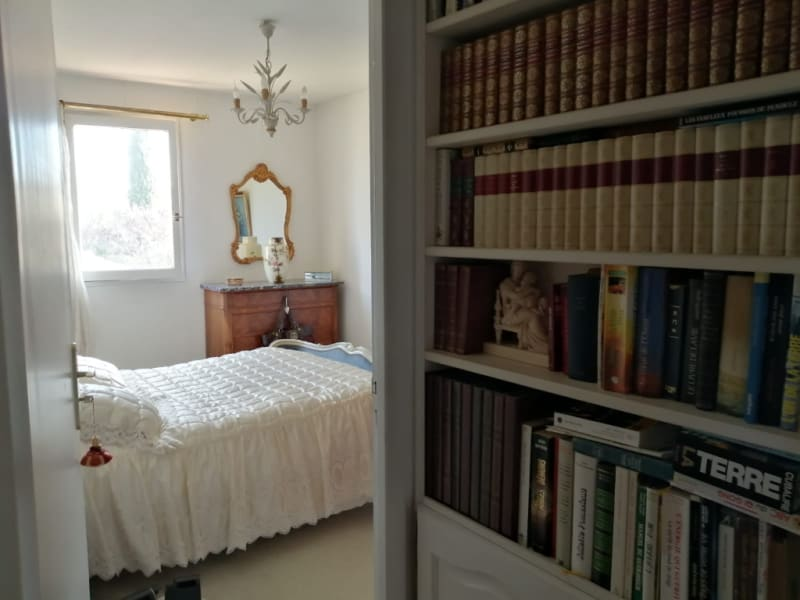 Vente maison / villa Aix en provence 464000€ - Photo 4