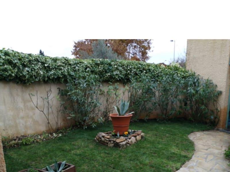 Vente maison / villa Aix en provence 464000€ - Photo 5