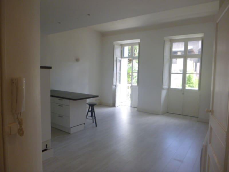 Rental apartment Pau 488€ CC - Picture 4