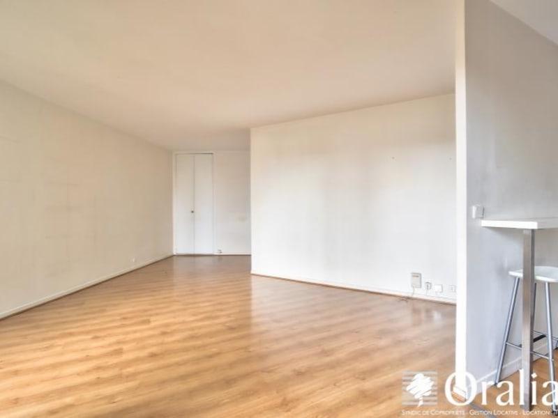 Vente appartement Le pre st gervais 250000€ - Photo 4