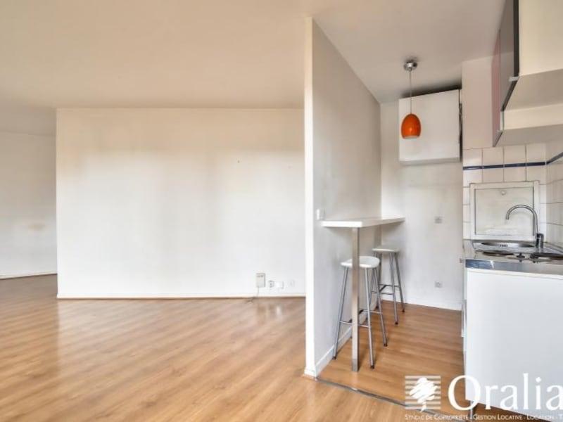 Vente appartement Le pre st gervais 250000€ - Photo 5
