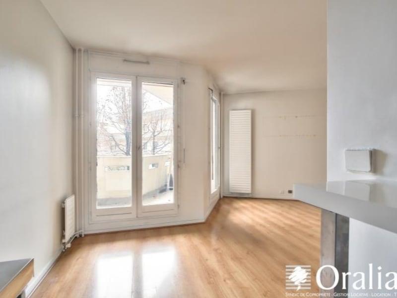 Vente appartement Le pre st gervais 250000€ - Photo 8