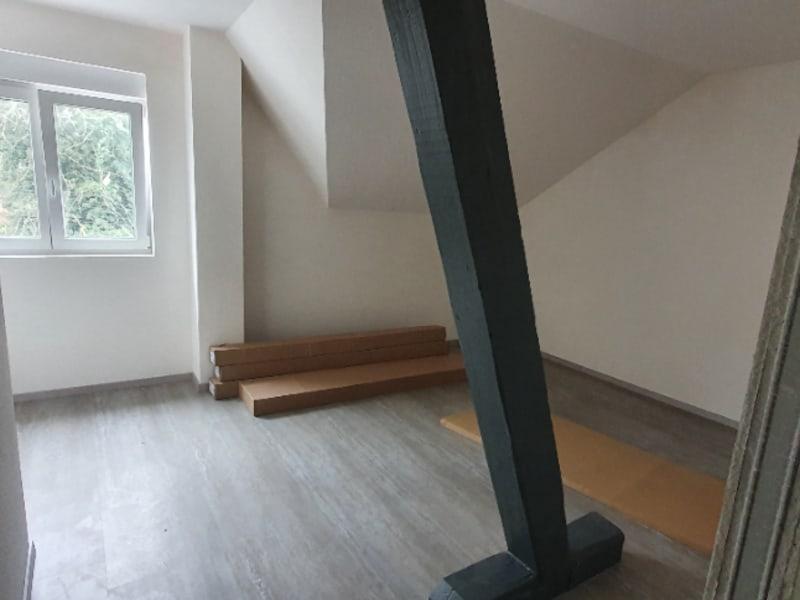 Rental apartment Hatten 1000€ CC - Picture 4