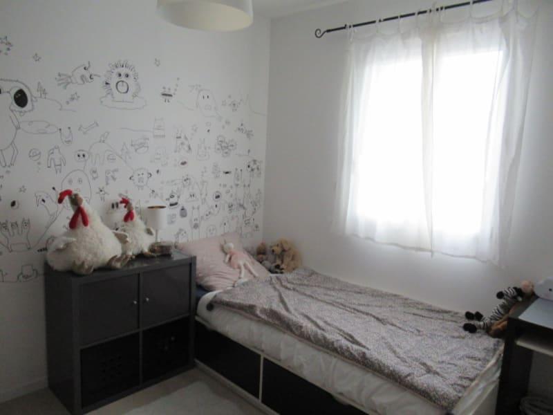 Vente maison / villa Beaucouze 388500€ - Photo 7