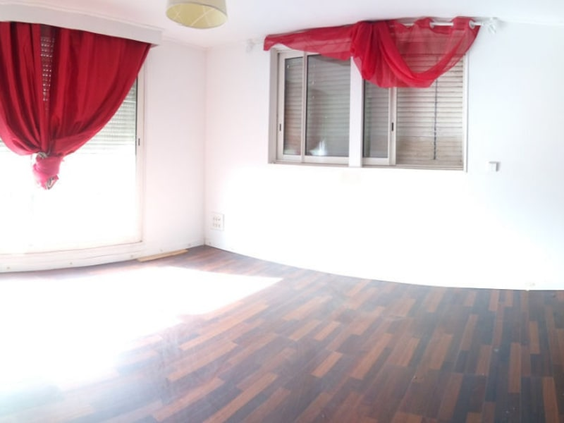 Vente maison / villa Niort 199 280€ - Photo 1
