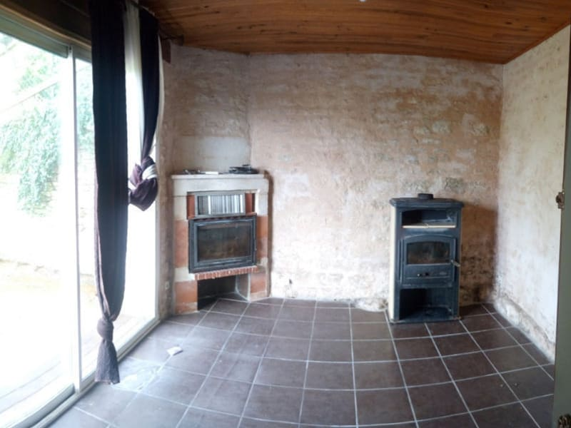 Vente maison / villa Niort 199 280€ - Photo 7