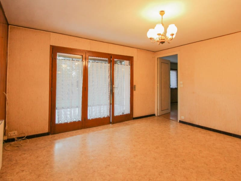 Sale apartment Chambery 222 000€ - Picture 6