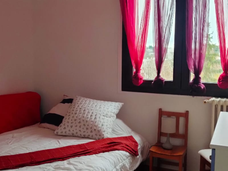Sale apartment Marly le roi 415000€ - Picture 4