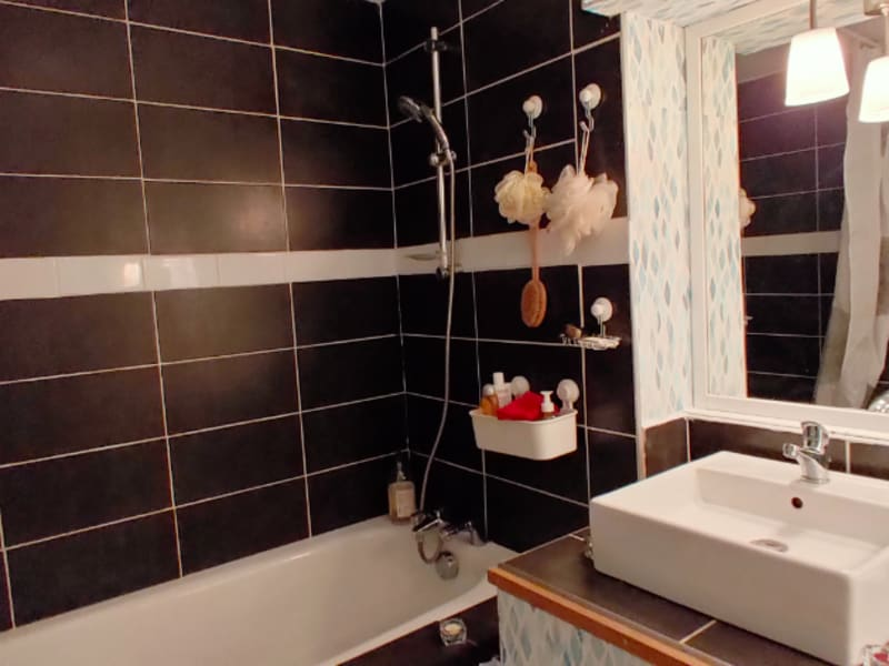 Sale apartment Marly le roi 415000€ - Picture 6