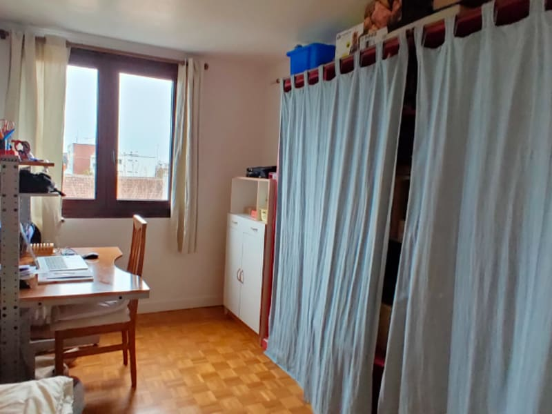 Sale apartment Marly le roi 415000€ - Picture 7