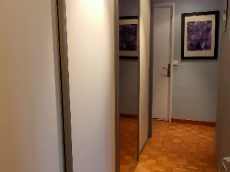 Sale apartment Marly le roi 415000€ - Picture 9