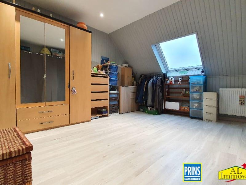 Sale house / villa Isbergues 156000€ - Picture 11