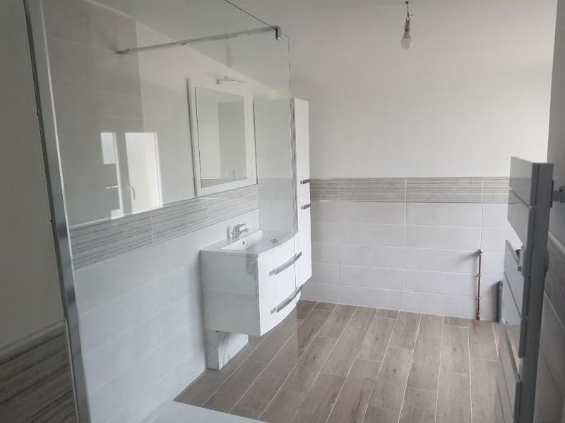 Rental house / villa Thiembronne 600€ CC - Picture 4